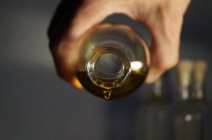 Les huiles essentielles pour une saint valentin passionnée